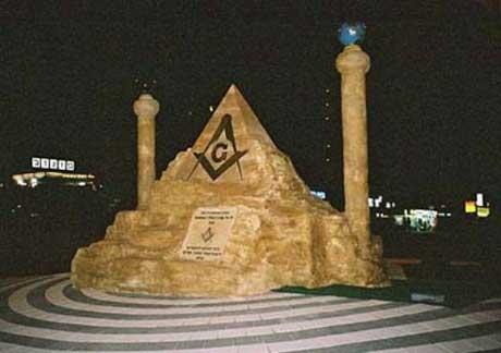 Eilat - pir - israelisecrets