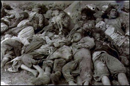 1-armenska-djeca-i-c5beene
