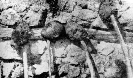 armenski-genocid-2