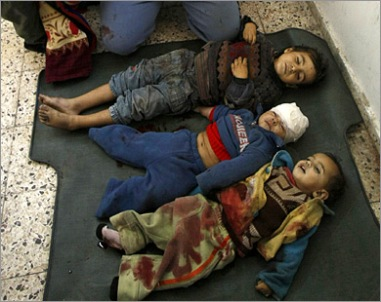 children_killed_gaza