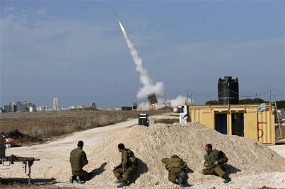 gaza_attacks_israel_palestine_600