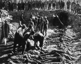 genocid_armenija 3