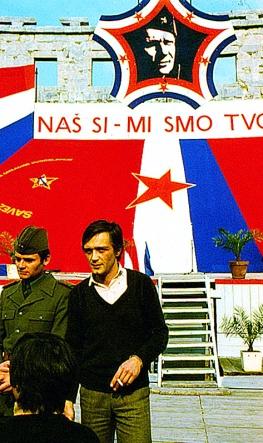 Arena-stafeta-Ivo-Igor-1980