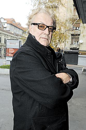 Lordan Zafranović