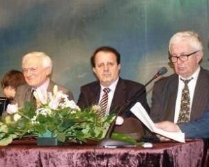 Divjak, Halilović, Šiber