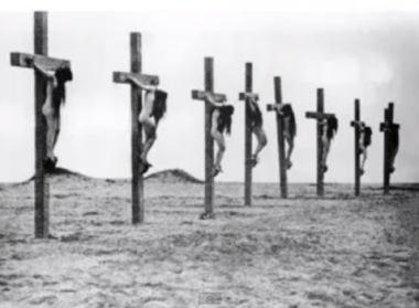 Turski genocid nad Armenima