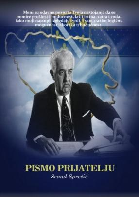 Bosna i Džemo