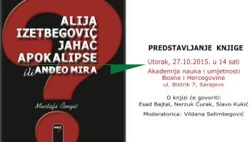 Esad_-_M._Čengić
