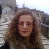 Erna Mušinović