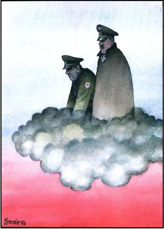 Pavelic-Hitler-Bordo