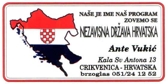 Vizitka-NDH-Ante Vukic