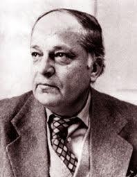 Derviš Sušić