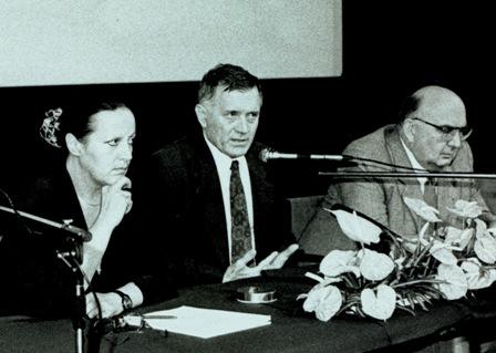 3 Gorka Ostojic Cvajner-Anton Vrdoljak- Ivo Skrabalo-presica 1991-prekid FJIF