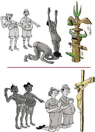 kolonijalno-sjedinjavanje-zapadnjackog-sekularizma-i-katolicizma