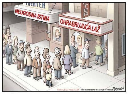 sekularizam-religija-crkva-i-drzava-se-prikazuju-u-istom-kinu