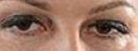 Kolinda_-_oči