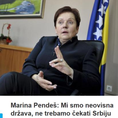 Tri_prsta_Srbiji.png