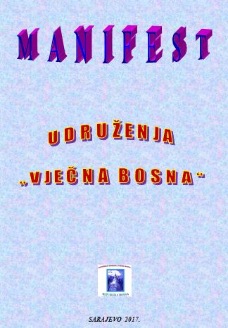 PDF_NASLOVNICE_MANIFESTA.png
